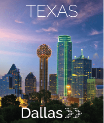 Dallas Mobile Careers