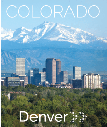 Denver Mobile Careers