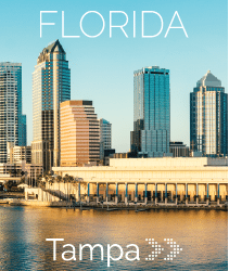 Tampa Mobile Careers